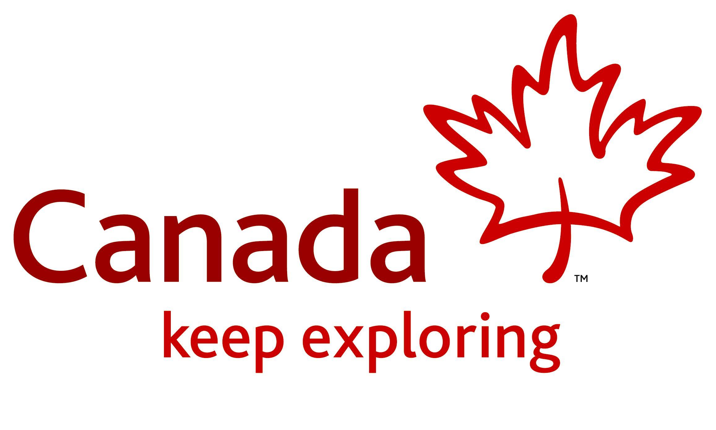 The Ex Canadian Tourism Commission