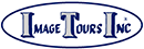Image Tours Inc